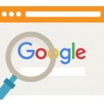 Google guadeloupe 360