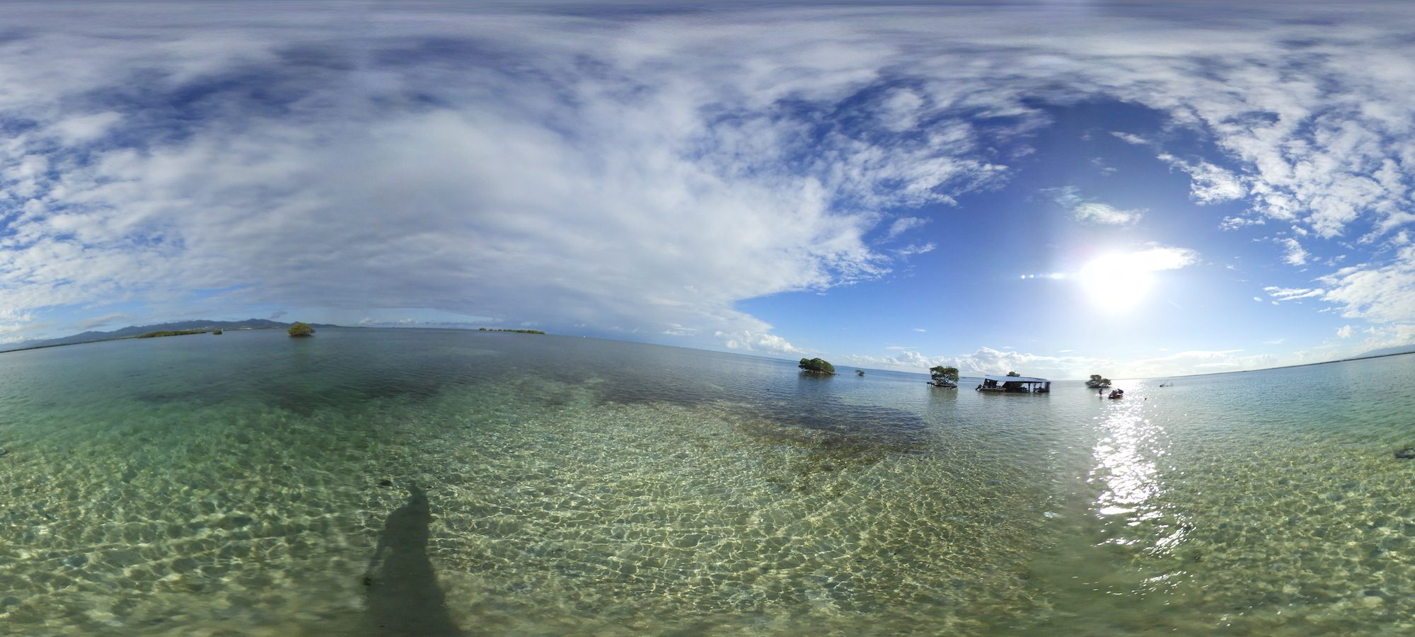 Guadeloupe 360.fr
