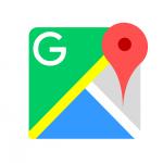 Maps Guadeloupe 360