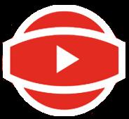 Création de Vidéos 360