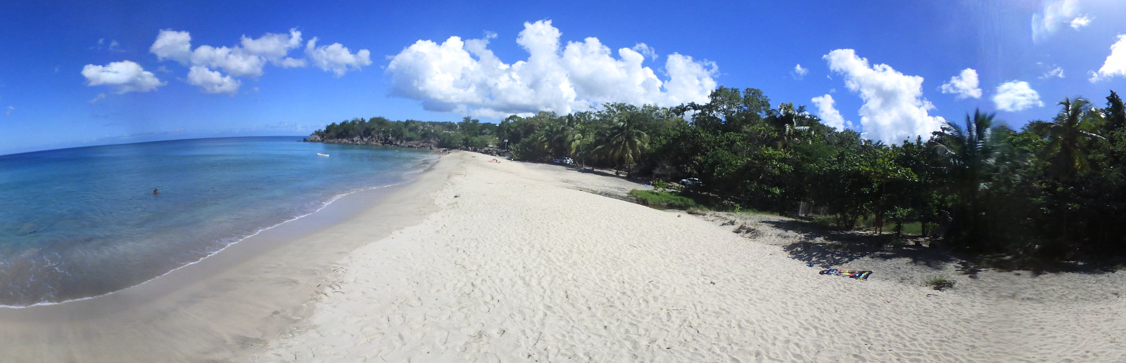 Photo 360 Guadeloupe leroux